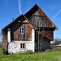 Velden Dieschitz 8 14112010 445.jpg
