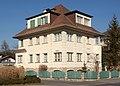 Velden Rosentaler Strasse 10 Villa Klutzke 16022008 29.jpg