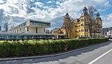 Velden Seecorso 10 Schlosshotel SO-Ansicht 03042019 6321.jpg