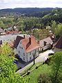 Veldenstein 18.jpg
