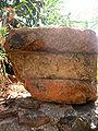 Velia brick fragment 002.JPG