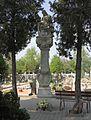 Velké Němčice - sousoší Piety obr2.jpg