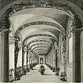 Velletri Galleria del palazzo Ginnetti.jpg