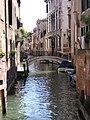 Venedig Kanal 05.jpg