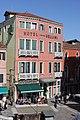 Venezia Hotel Bellini.jpg
