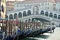 Venice (Italy, October 2019) - 190 (50571786983).jpg