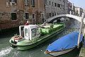 Venice - Garbage transport (4-4).jpg