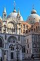 Venice city scenes - in Piazza San Marco (11002202045).jpg