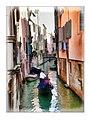Venise (185308577).jpeg