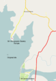 Venugopala map.png