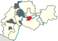 Verband Rhein-Neckar Heidelberg.png