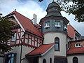 Verbindungshaus Darmstadtia Gießen 2.jpg