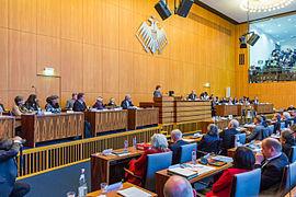 Vereidigung und Amtseinführung von Oberbürgermeisterin Henriette Reker-4353.jpg
