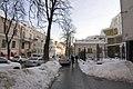 Verkhnie Misto, Kiev, Ukraine - panoramio (112).jpg