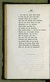 Vermischte Schriften 130.jpg