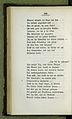 Vermischte Schriften 168.jpg