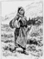 Verne - César Cascabel, 1890, figure page 0112.png