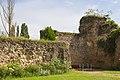 Verneuil-sur-Avre-IMG 3693.jpg