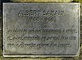 Vers Albert Samain.jpg
