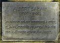 Vers Albert Samain.jpg