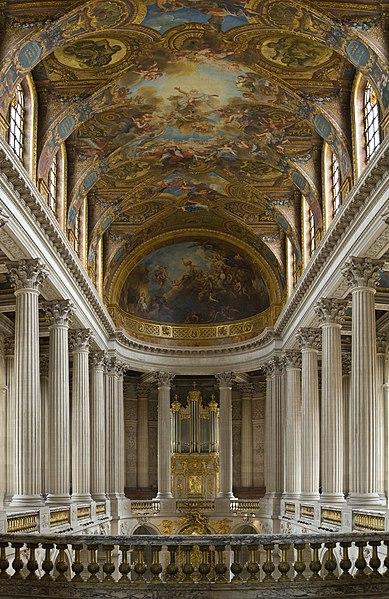 Tập tin:Versailles Chapel - July 2006 edit.jpg