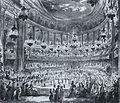 Versailles Opéra - view of auditorium - NGO3p865.jpg