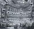 Versailles Opéra - view of auditorium - NGO3p865.jpg