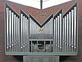 Versoehnungskirche-wf-orgel.jpg