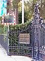 Versoix villa Bartholony 2011-09-24 08 54 32 PICT4828.JPG