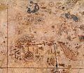 Vesconte Maggiolo. World chart, from eastern coasts of America to India. PORTOLAN CHART. Naples, 1516.B.jpg