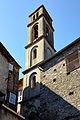 Vescovato clocher église San Martinu.jpg