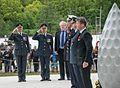 Veterandagen 2015 (303 av 416).jpg