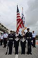 Veterans Day Parade DVIDS1093576.jpg