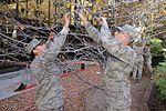 Veterans Day Service Project 141106-F-LS255-0244.jpg