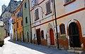 Via Roma – Pietracupa (35554101415).jpg