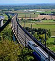 Viaducs de la Côtière 2014 - (14).JPG