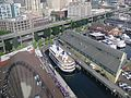 Viaduct from Seattle Great Wheel - panoramio.jpg