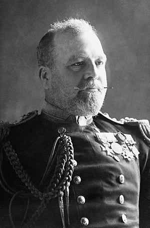 Edmond Slade - Image: Vice Admiral Sir Edmond John Warre Slade Rn Q69064