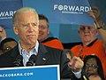 Vice President Biden (8125731823).jpg