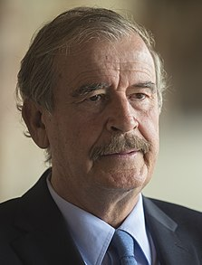 Vicente Fox en 2016 (cropped).jpg
