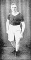 Victor Aitken.png