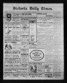 Victoria Daily Times (1900-05-15) (IA victoriadailytimes19000515).pdf