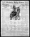 Victoria Daily Times (1909-01-02) (IA victoriadailytimes19090102).pdf