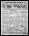Victoria Daily Times (1918-06-10) (IA victoriadailytimes19180610).pdf