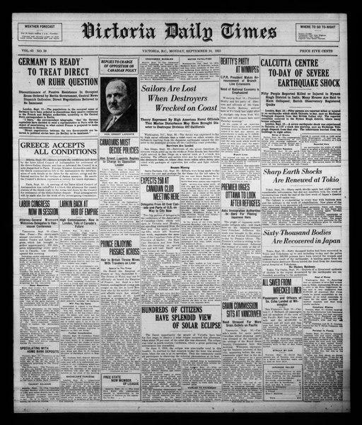 File:Victoria Daily Times (1923-09-10) (IA victoriadailytimes19230910).pdf