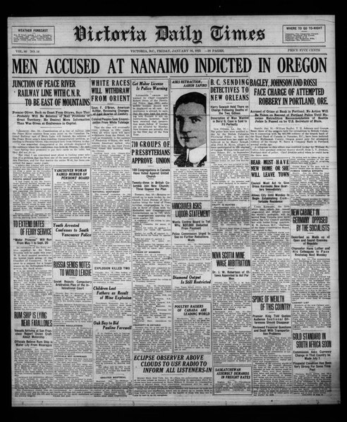 File:Victoria Daily Times (1925-01-16) (IA victoriadailytimes19250116).pdf