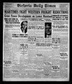 Victoria Daily Times (1925-09-19) (IA victoriadailytimes19250919).pdf