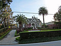 Victorian House, Monte Serno, California.jpg
