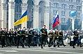 Victory day Kiev 6.jpg