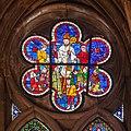 Vidreira da Catedral de León. España-40.jpg